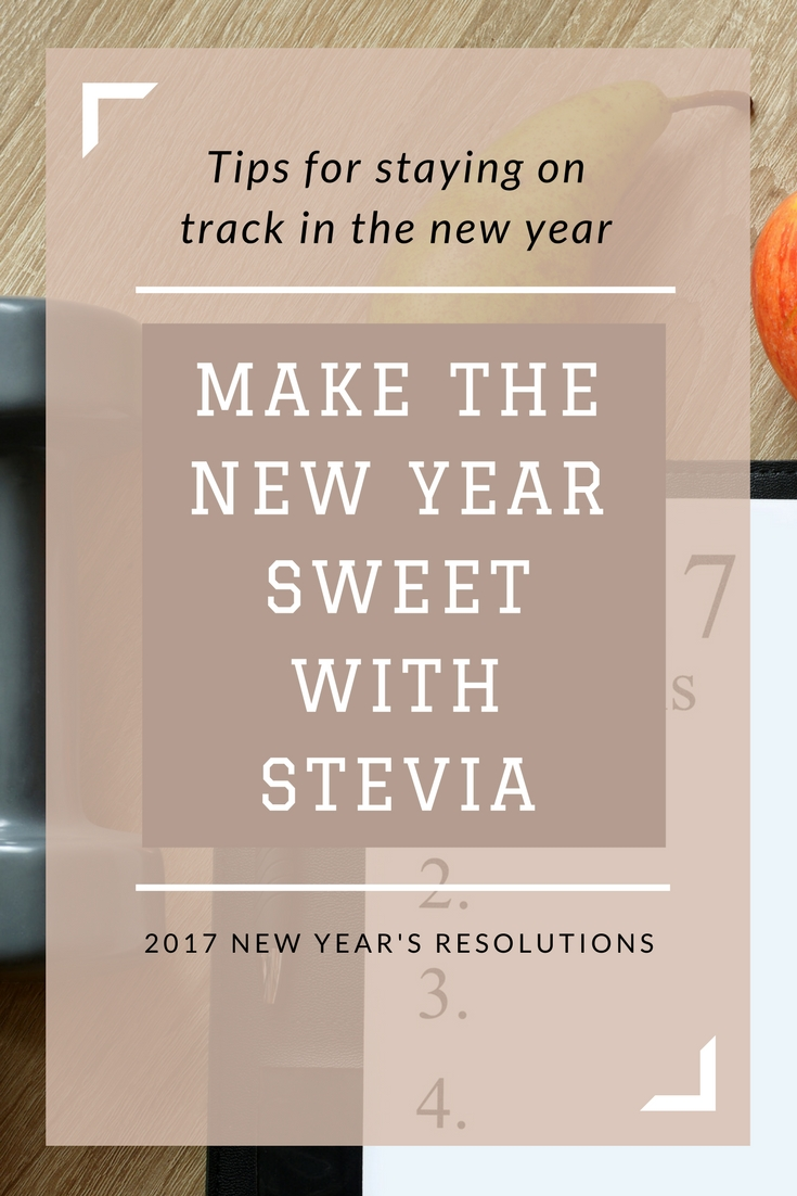 2017 New Year's Resolutions (1)