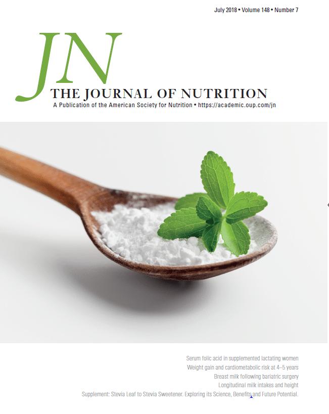 Feature Articles - PureCircle Stevia Institute